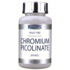 SCITEC NUTRITION, Chromium Picolinate, 100 таб.
