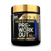 Optimum nutrition, Gold Standard Pre-Workout 300 г.