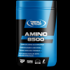 Real Pharm, Amino 8500, 400 таб.