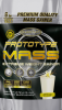 Prototype Mass