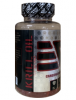 Epic labs, Krill Oil 1000 мг. 60 капс.
